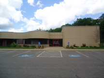 Minnesota Autism Center Rochester Therapy Center